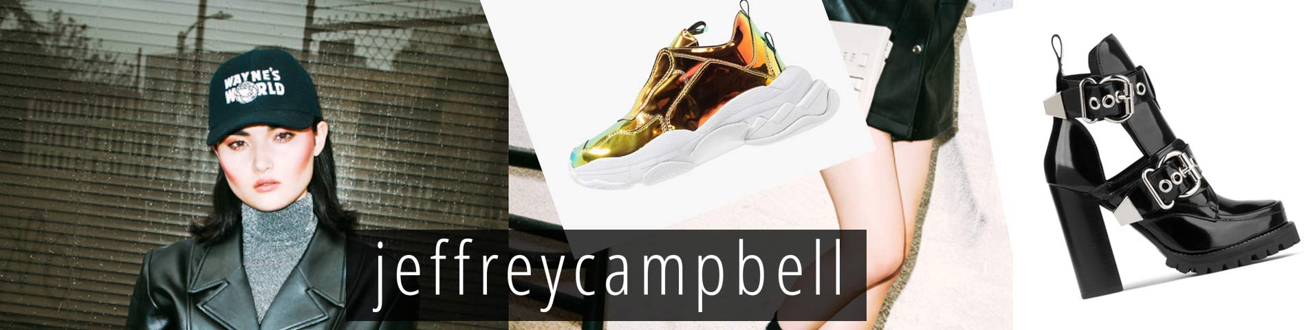 095e4553280 Catalogue from Jeffrey Campbell