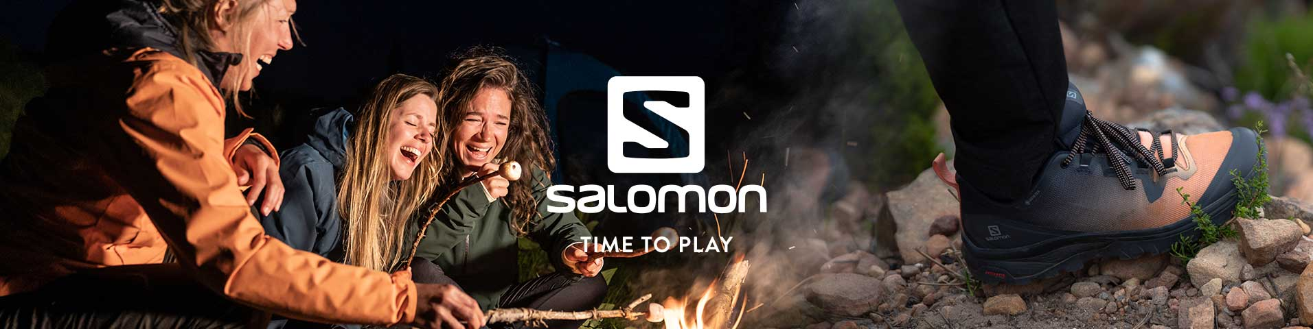 salomon rx slide zalando opiniones