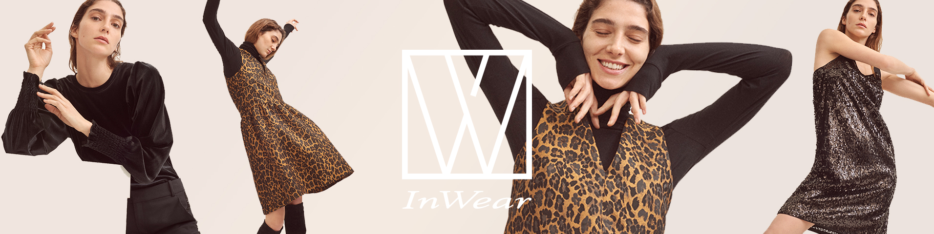 InWear Mäntel für Damen versandkostenfrei kaufen | ZALANDO