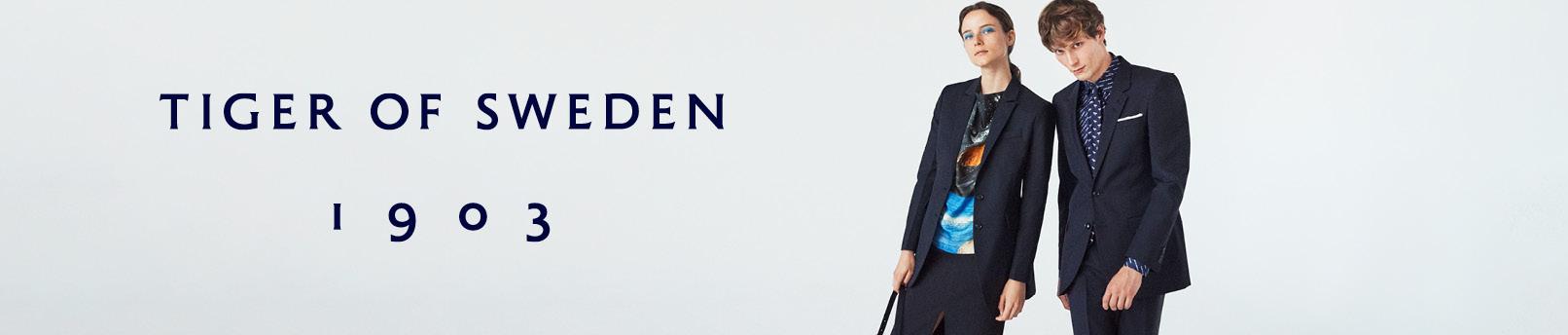 Für Herren Top MarkenOnline Bei Schwarze Pyjamahosen Von