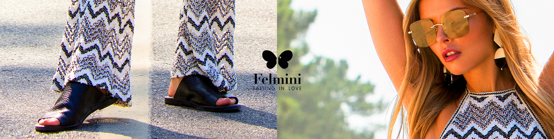 Buty sandały Felmini | W ZALANDO dostawa za darmo!