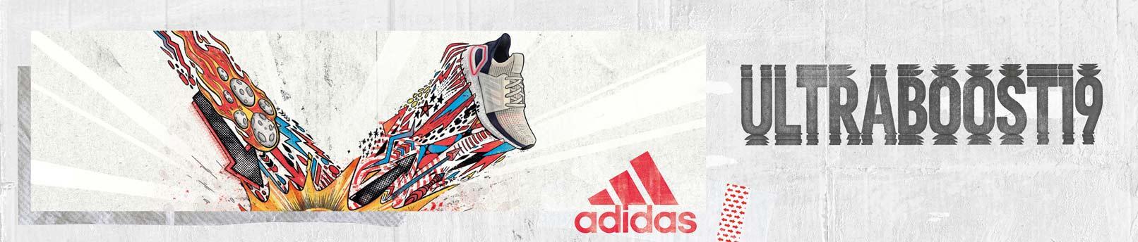 best website d9cd5 51fcb Sportschoenen voor dames online • ZALANDO • Shop nu!