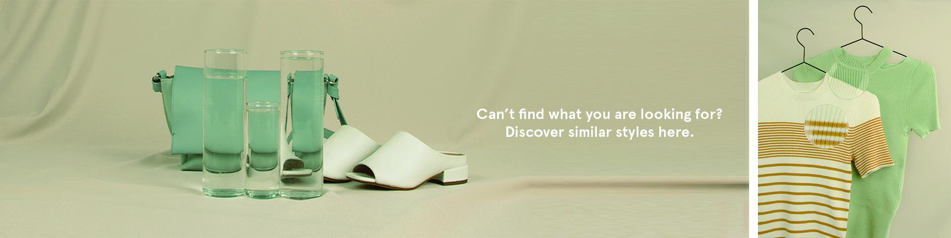 Odkryj więcej