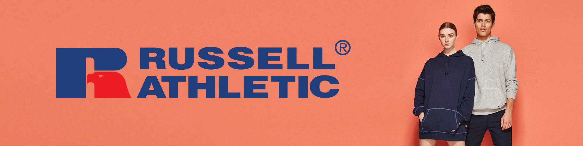 Russell Athletic Eagle R Kleding online kopen   Gratis