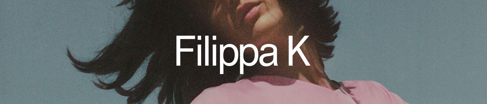 Shop Filippa K