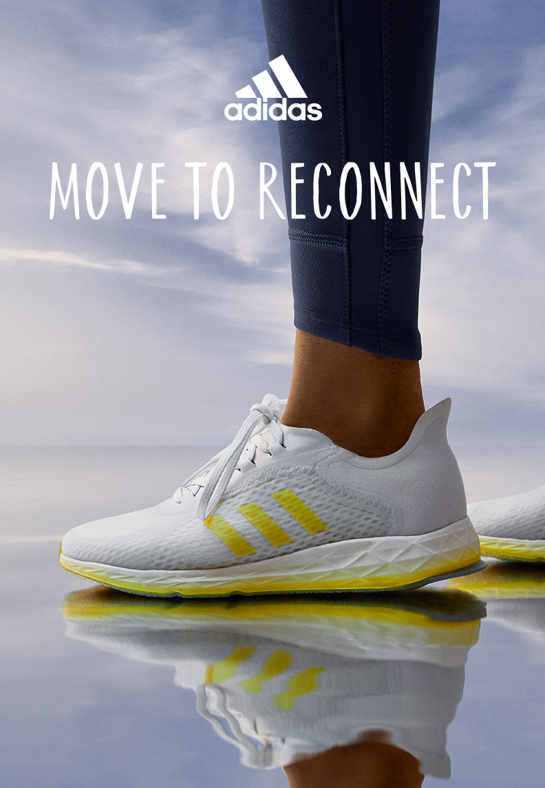 Move to reconnect