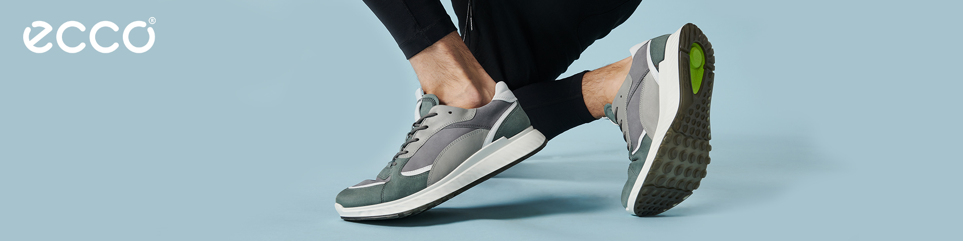 Ecco Online Shop | Aktuelle ecco Schuh Kollektion | ZALANDO