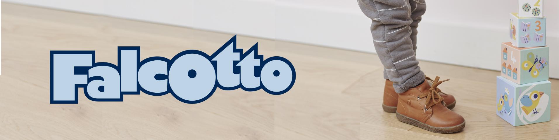 Falcotto Online Shop | Falcotto bezpłatna przesyłka