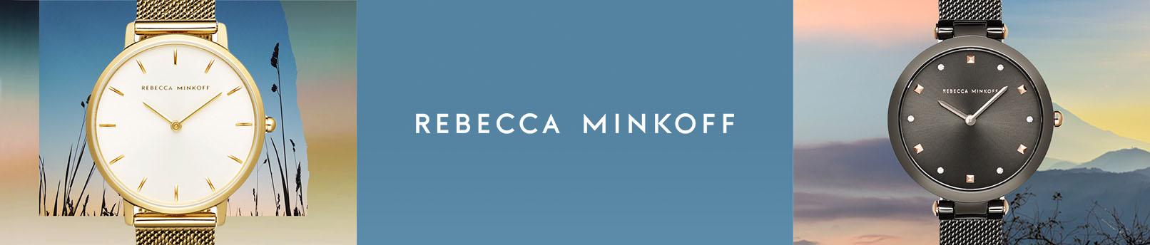 Rebecca Minkoff shoppen