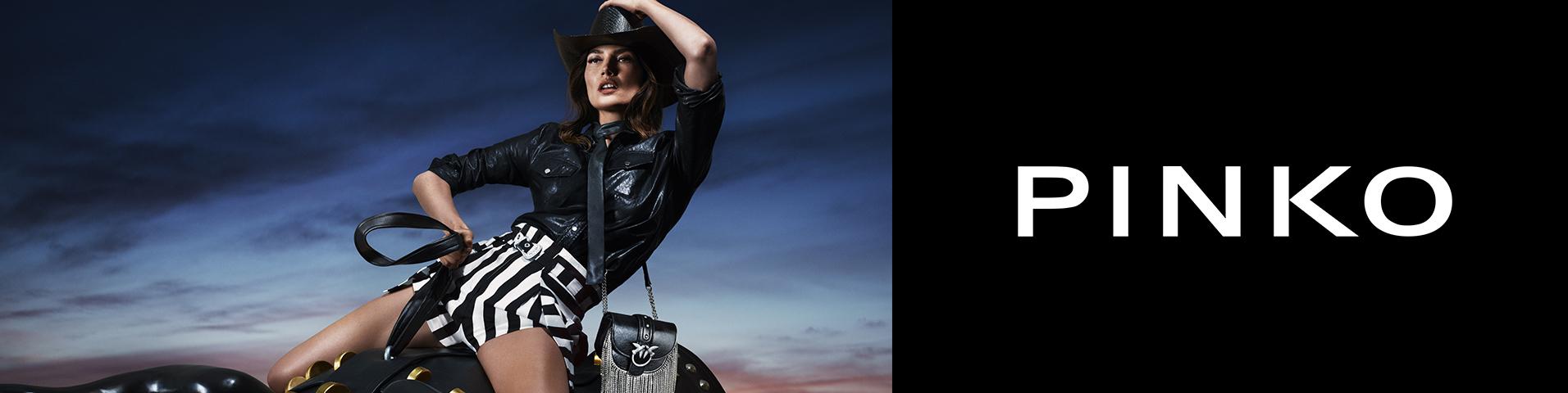 Pinko Jeans online kopen   Snelle levering  ZALANDO