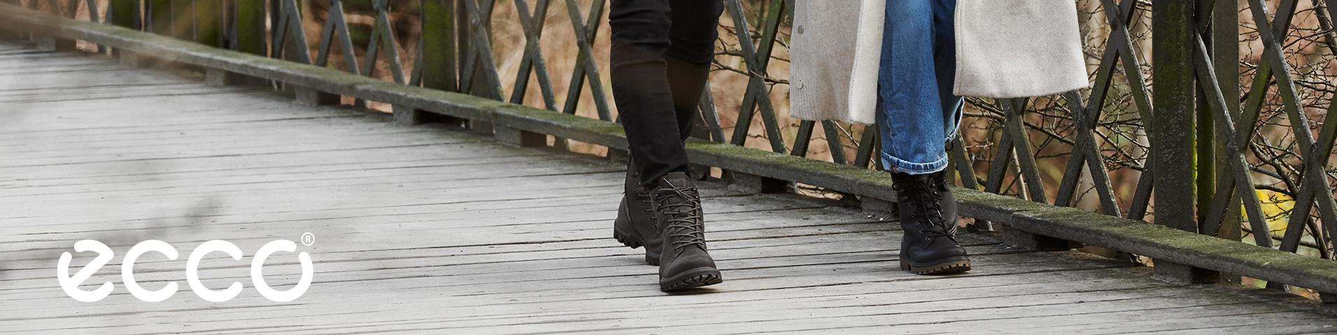 ecco Online Shop | ecco online bestellen bei Zalando