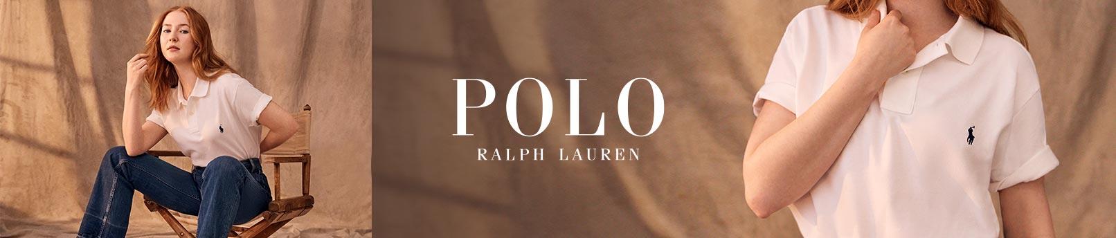 Shop polo's