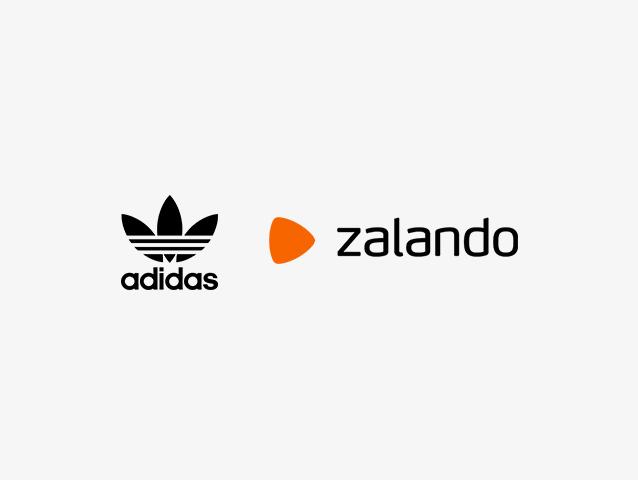 42000e77 Brune Jakker | Dame | Ny jakke på nett hos Zalando