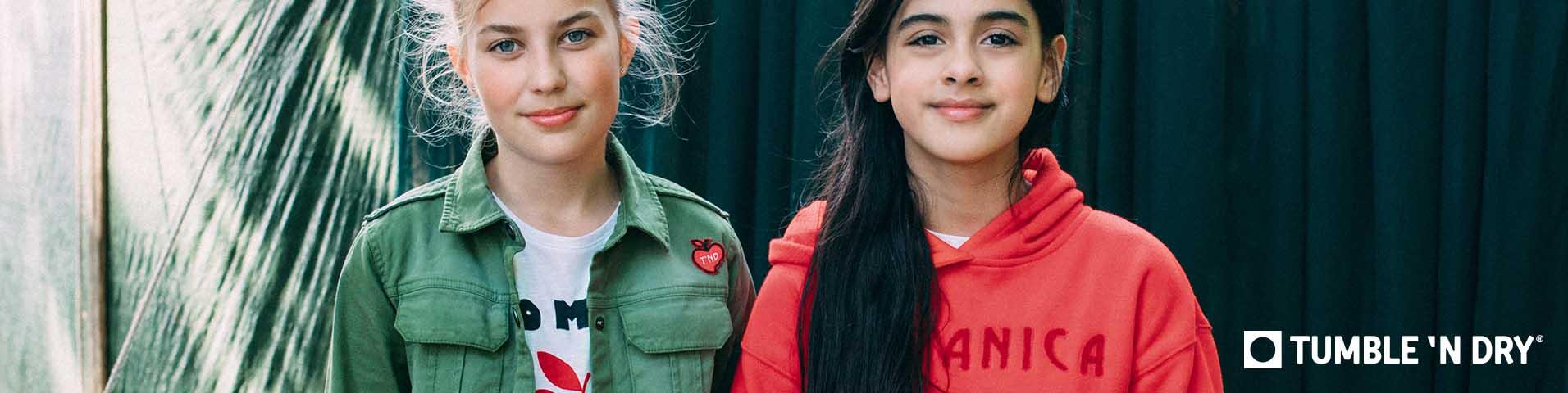 Kinderkleding Zalando.Tumble N Dry Kinderkleding Online Kopen Gratis Verzending Zalando