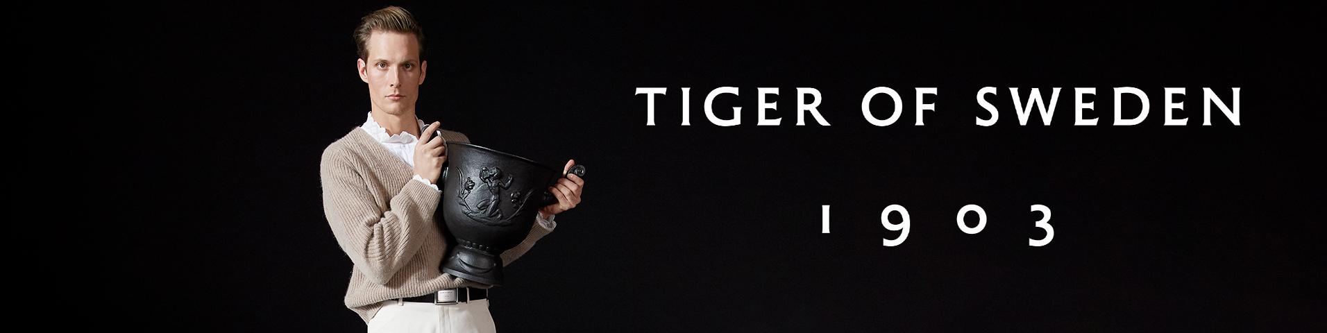 Tiger of Sweden Jacken für Herren riesige Auswahl online
