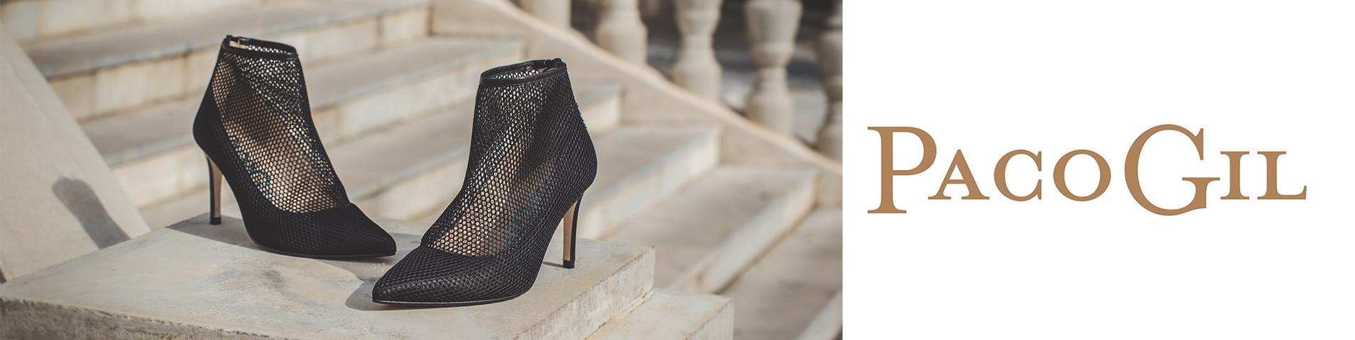 db38948444e39b Chaussures femme Paco Gil | Livraison gratuite avec Zalando