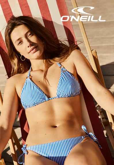 The O'Neill Bikini