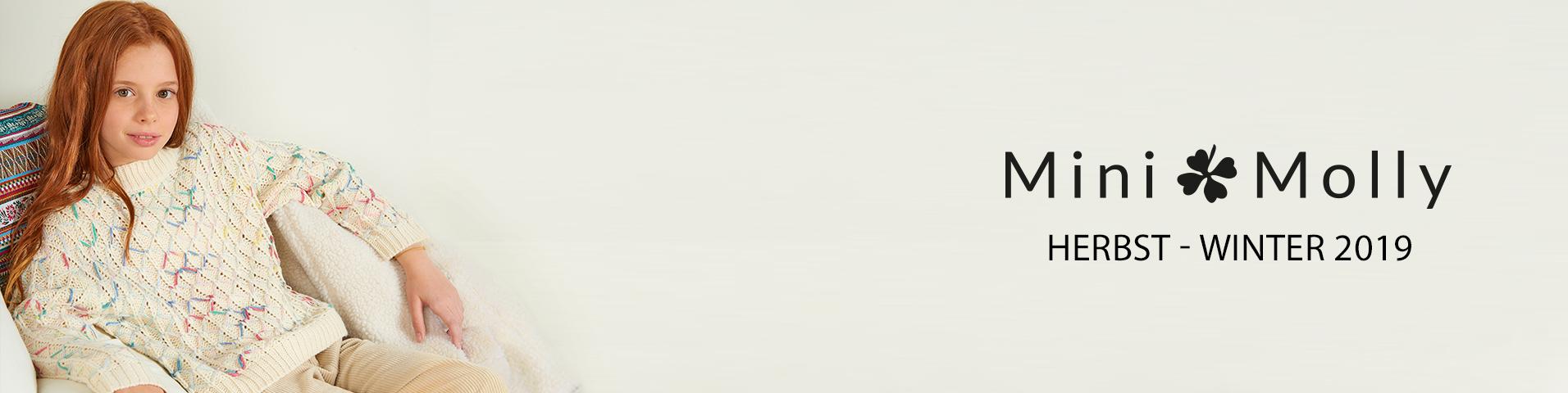 Calvin Klein online | Den nya kollektionen på Zalando