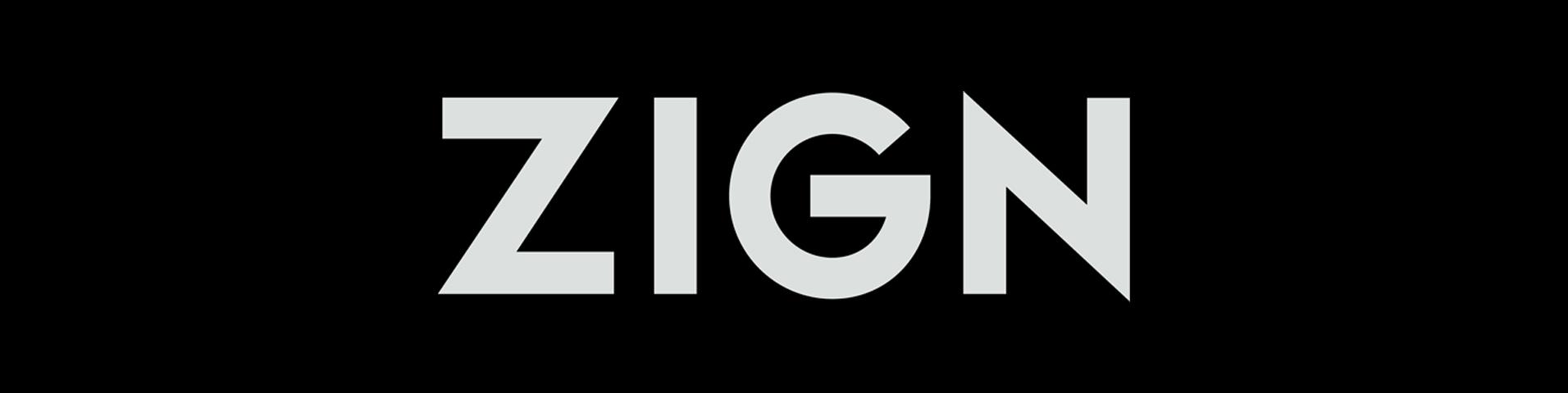 buy popular 82261 fd0ff Zign Online Shop | Zign online bestellen bei Zalando
