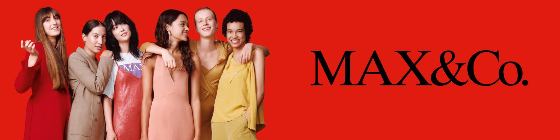 La collezione adidas donna in promozione su Zalando