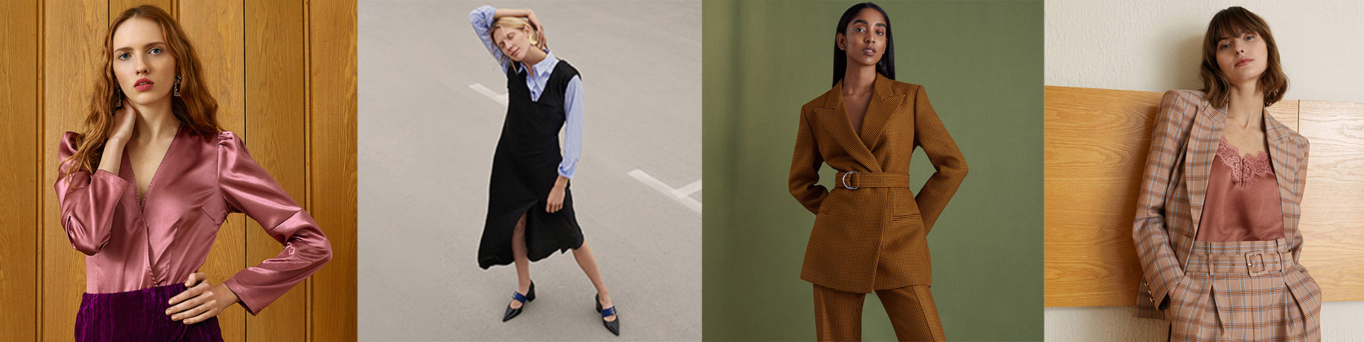 60/%! khujo Damen Sweatshirt GOYA Hellgrün Fashionista Trend Look SALE