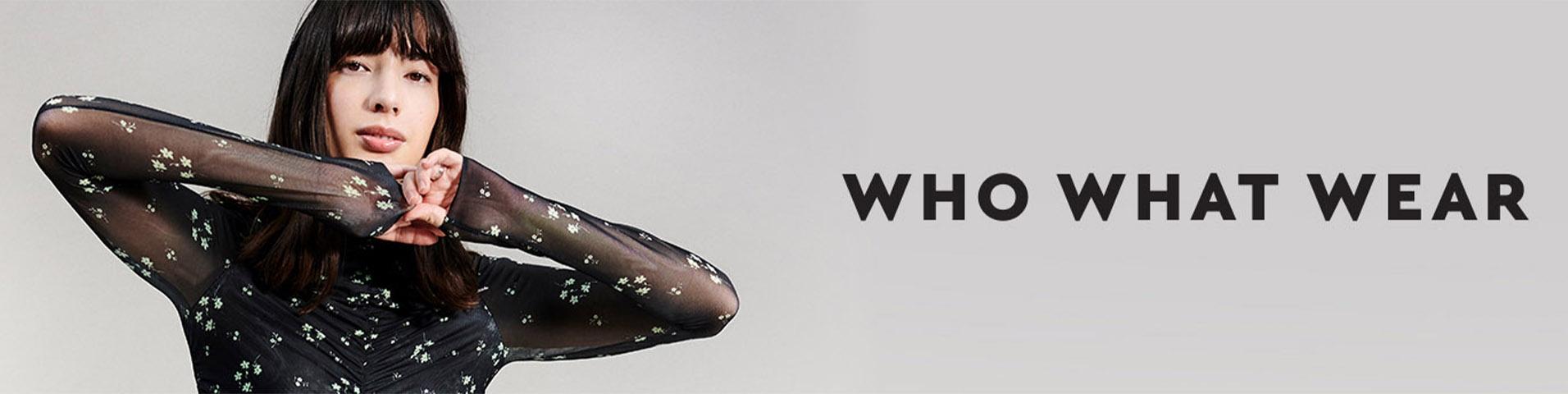 Who What Wear Damskor | K?p dina skor online p? Zalando.se