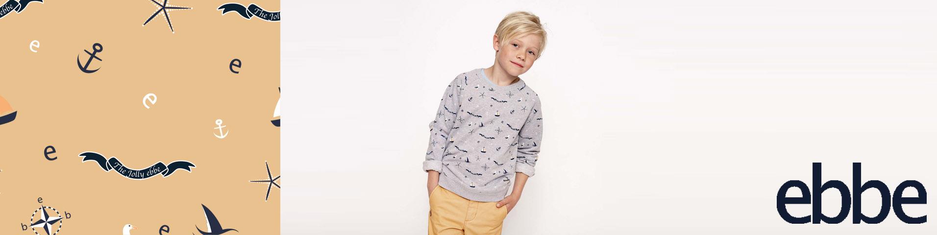 Børnetøj   Børn   Køb de nyeste kollektioner af børnetøj