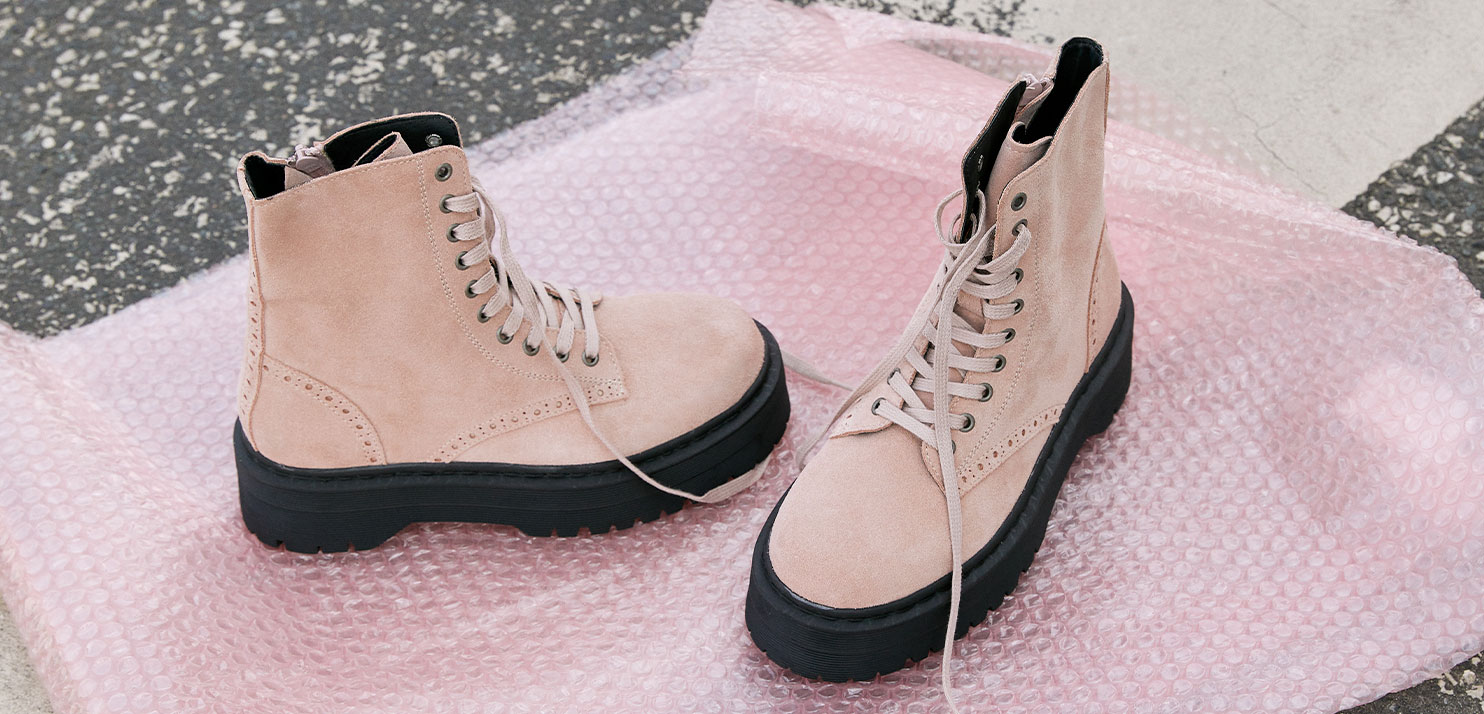 Beige Schuhe für Damen versandkostenfrei kaufen| ZALANDO