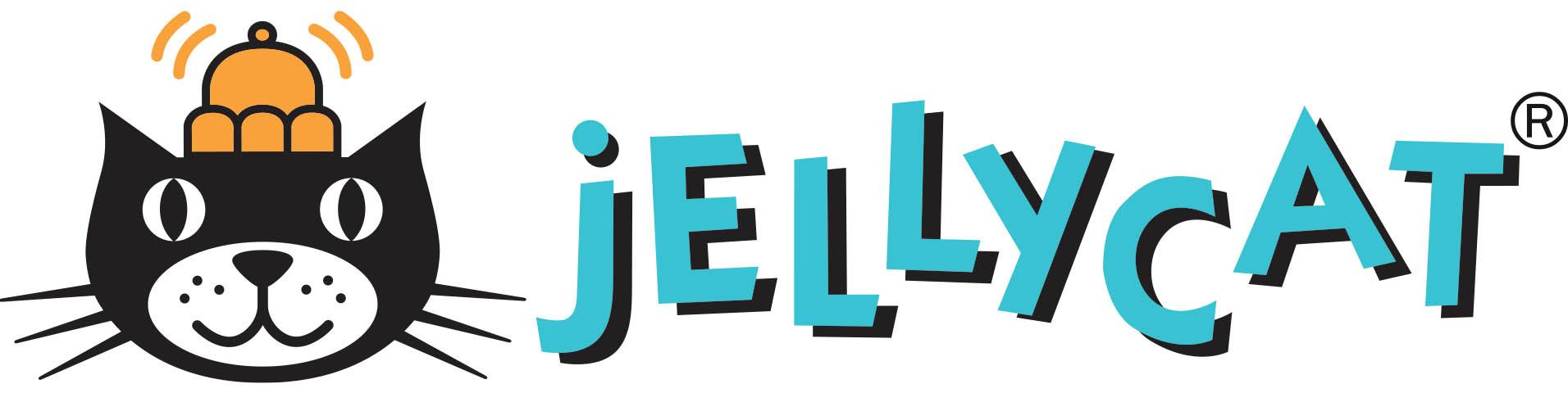 Jellycat BASHFUL BUNNY BOOTIES - Obuwie do raczkowania  - rosa