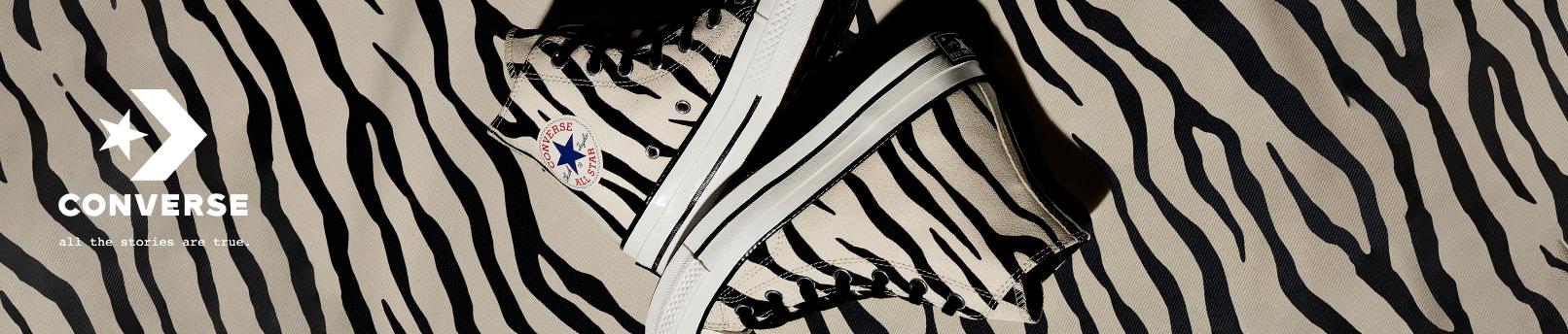 Sneakers alte da uomo  b7bc2c23826