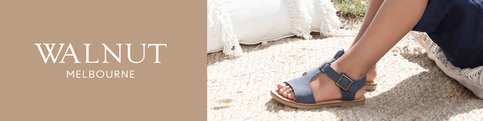 Walnut Sko på nett | | Kjøp nye sko på nett hos Zalando Norge