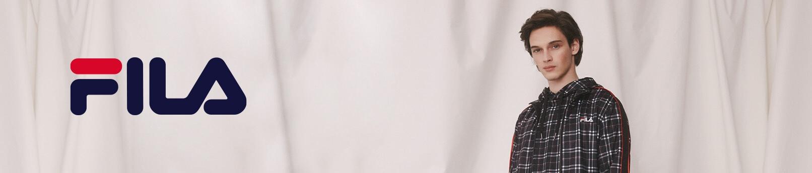 Sorbino uomo a maglioni e cardigan da uomo   Acquisti Online