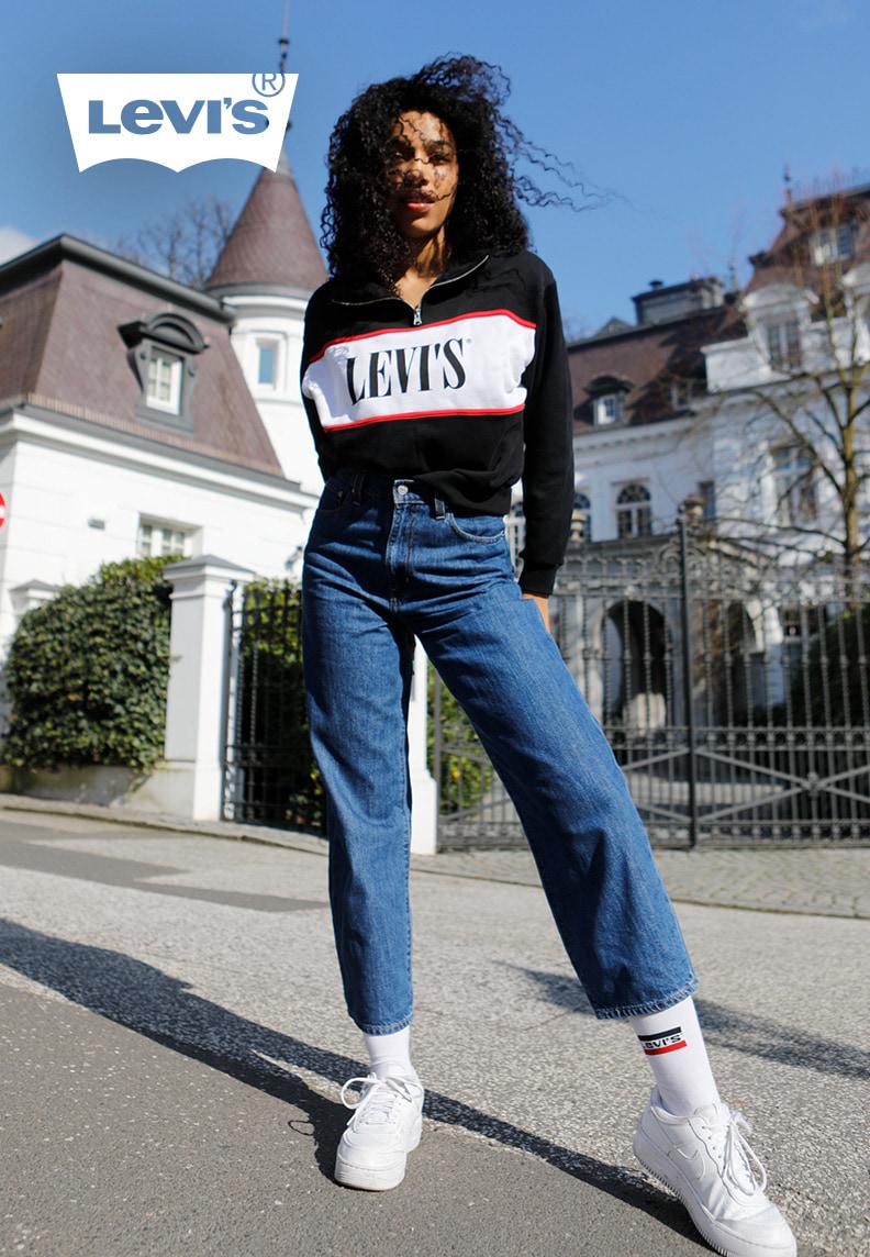 Levi's®