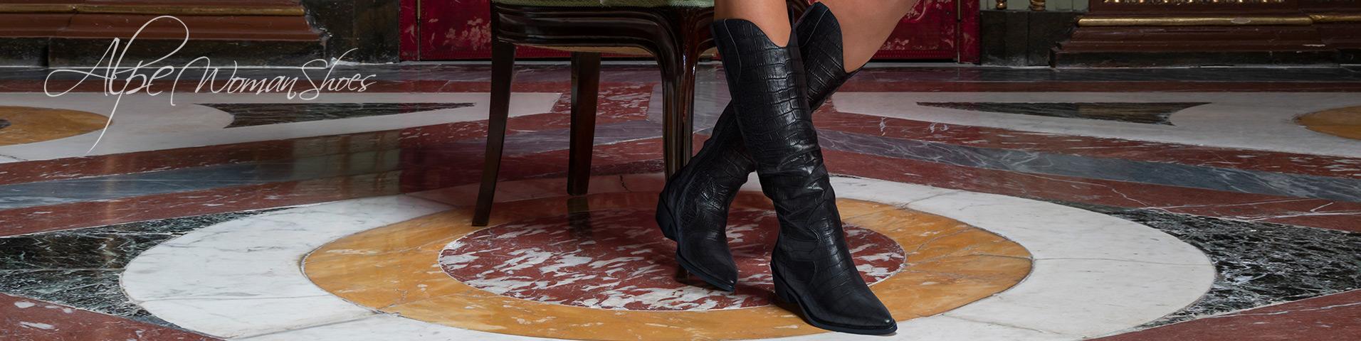 Alpe Sko | Dame | Nye sko på nett hos Zalando.no