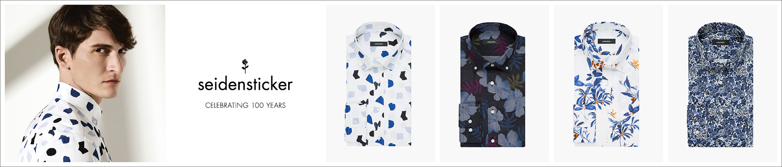 Overhemd Voor Hem.Heren Overhemden Online Kopen Zalando