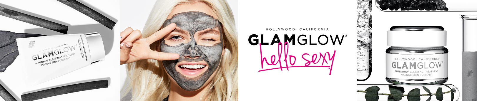 Shop Glamglow