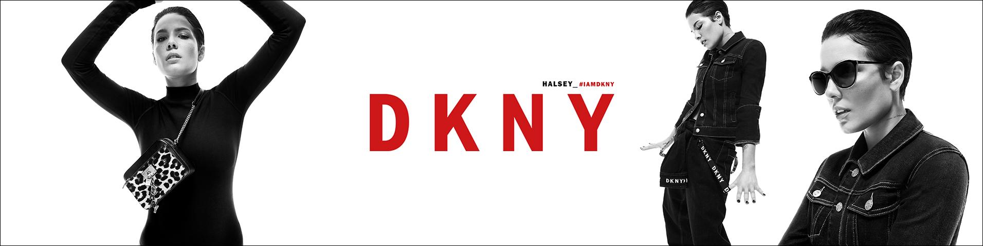 Details zu DKNY Donna Karan Damen Jacke Kurzmantel Größe XS dunkelblau NEU