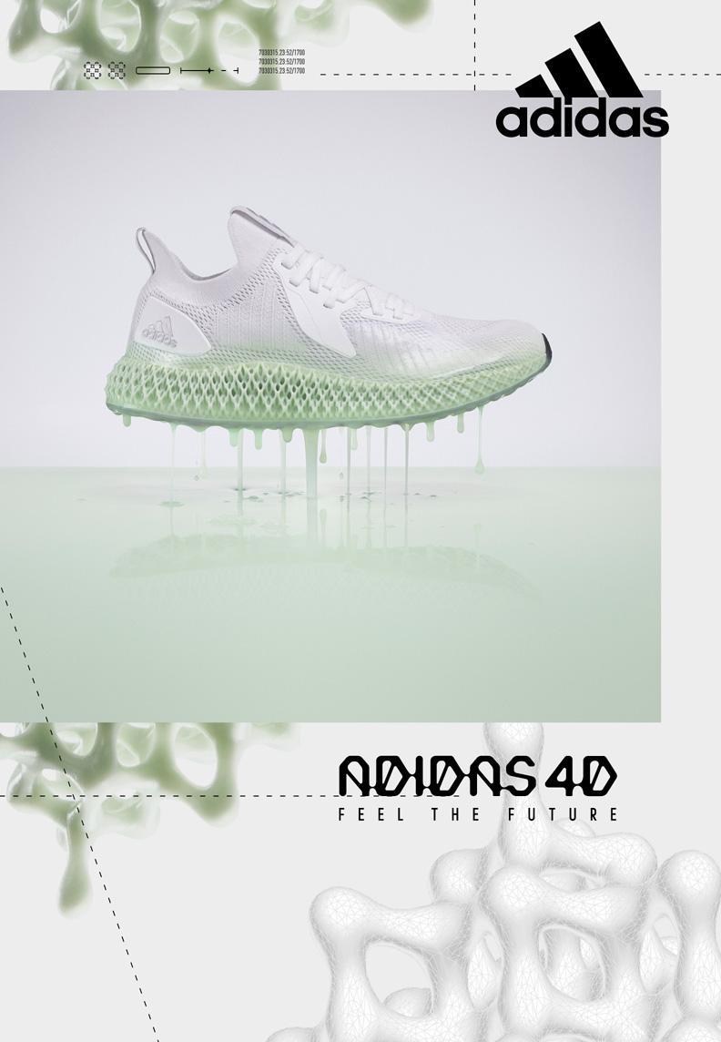 ALPHAEDGE 4D