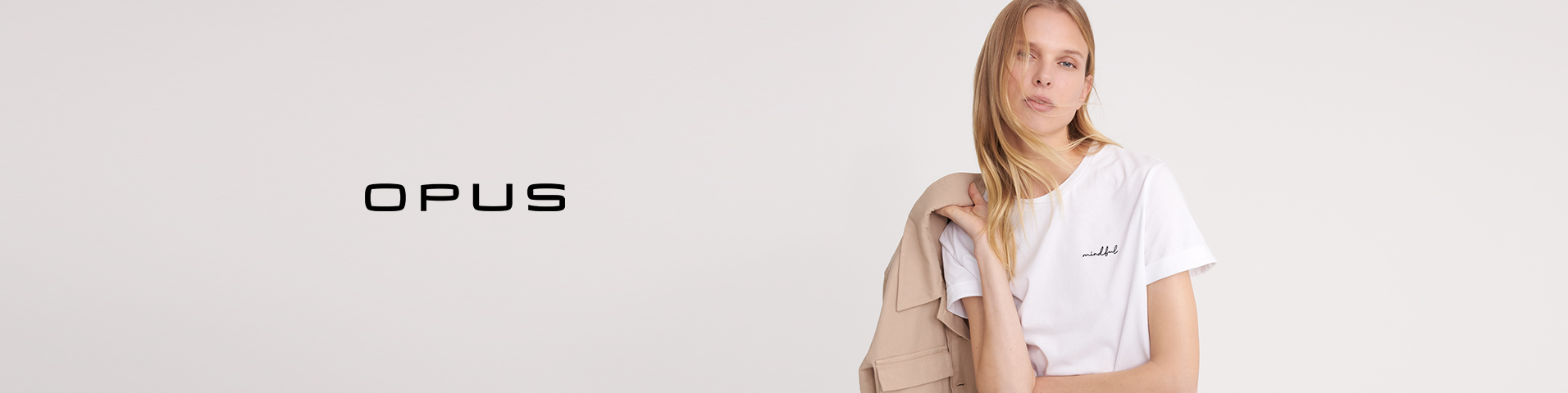Zalando online shop   Fashion & Inspiratie   Gratis