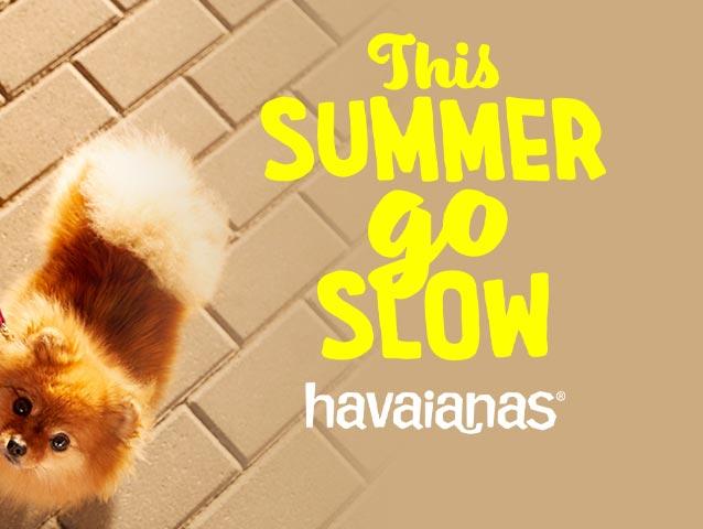 Shop Havaianas