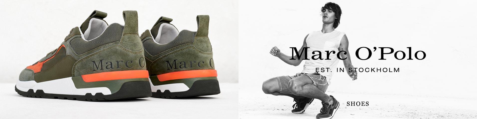 Marc O'Polo Schuhe für Herren | ZALANDO