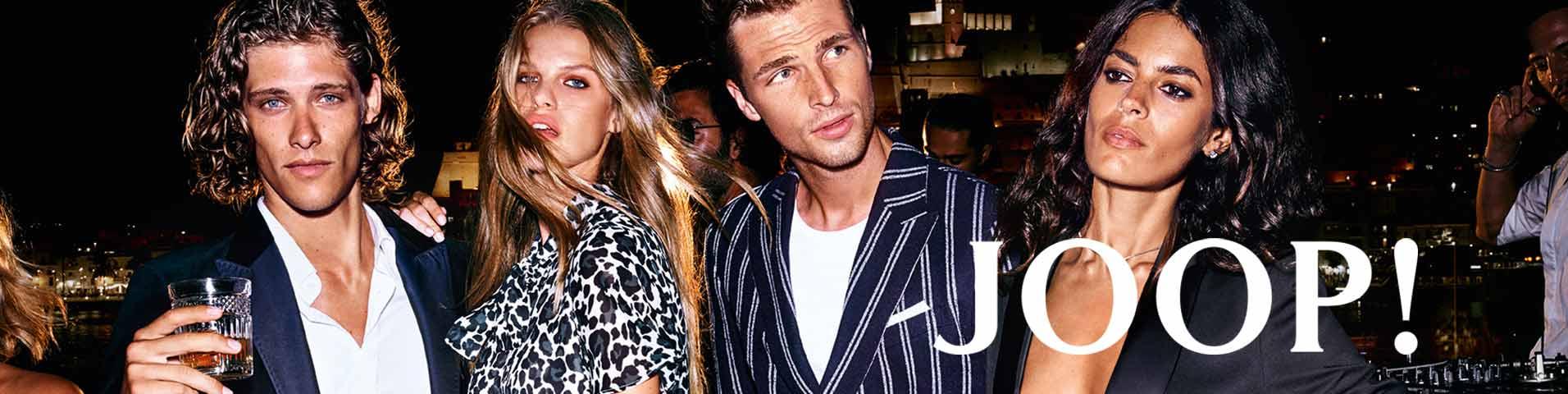 Salomon Outlet bei Zalando | Günstige Fashion im Sale bei