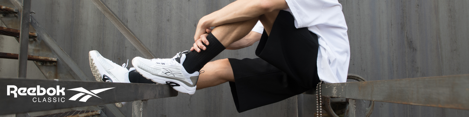 Reebok Classic Mode & Schuhe für Herren online shoppen   Zalando