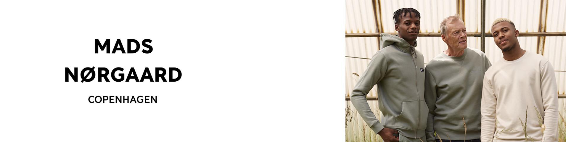 Tröjor & koftor | Herr | Köp herrtröjor online på