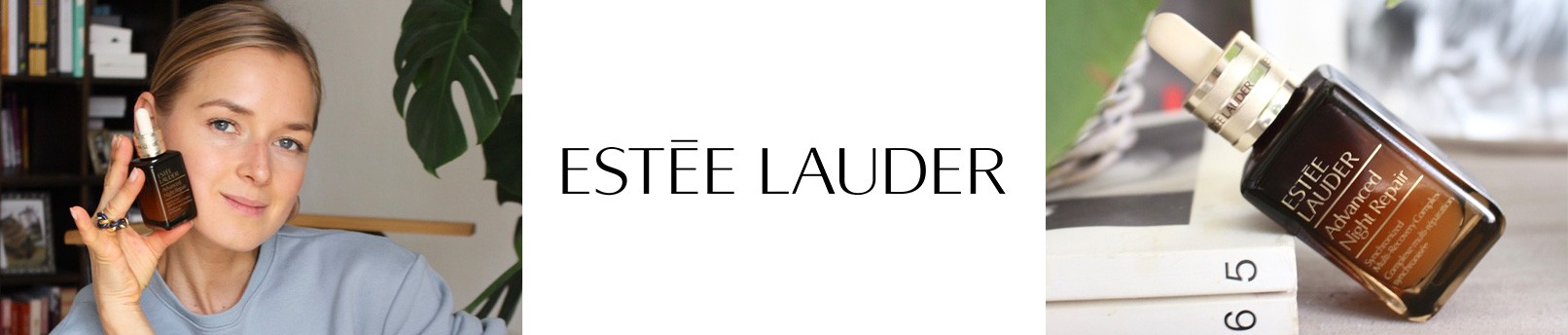 Shop Estée Lauder