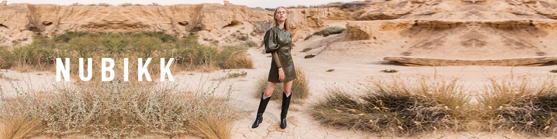 Nubikk Bekleidung für Damen im Online Shop   ZALANDO