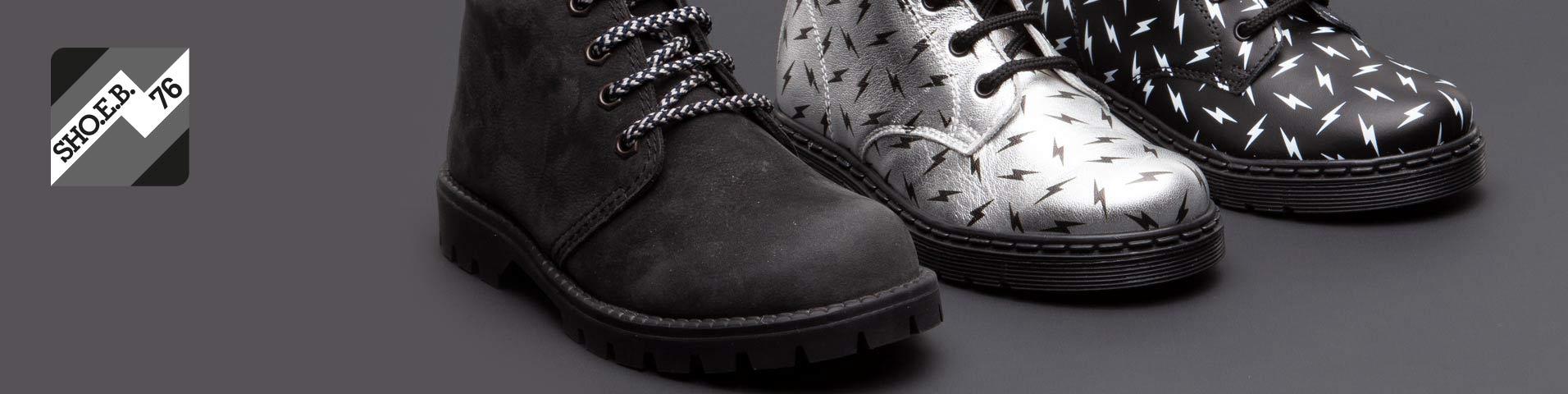 Olive shoeb76 Schuhe online kaufen | Upgrade für deinen