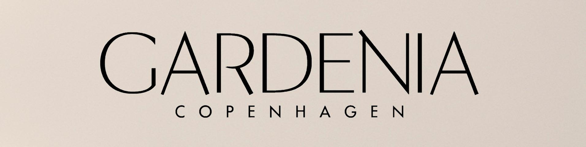 Gardenia Skor online. Köp dina skor på ZALANDO.se