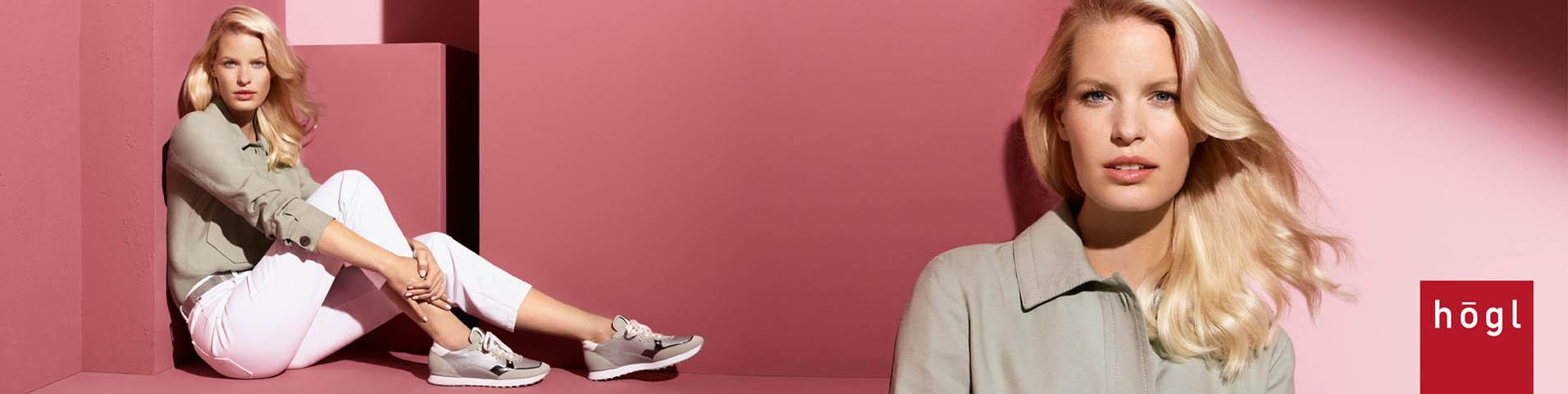 Scarpe donna Högl | Grande assortimento di calzature su Zalando