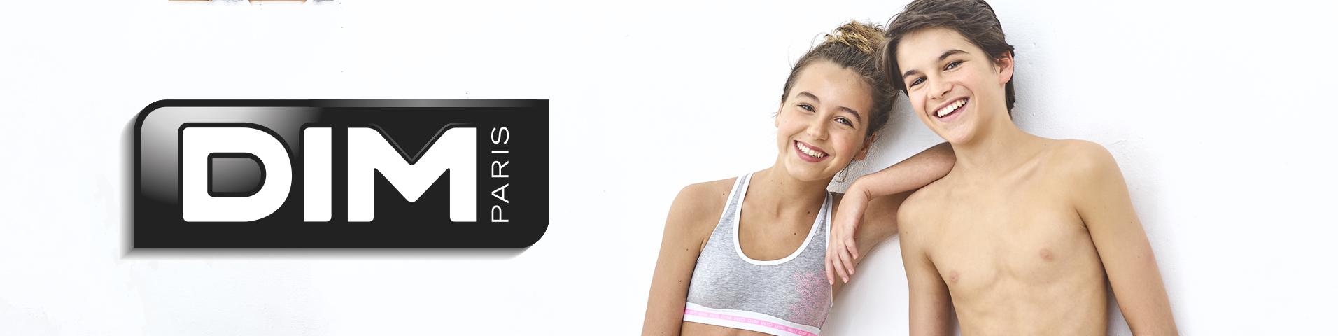 meet amazing price best selling Articles pour enfant DIM | Tous les articles chez Zalando
